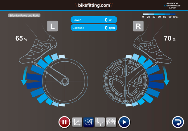 cropped-bikefitting_menu2aaa_610.png