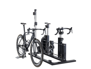 2013_Pedaling_Analyzer_31