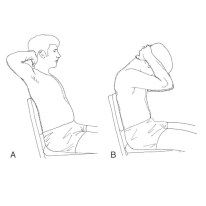 Thoracic_stretch